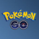 Fraudulent Pokémon GO Social Media Profiles Pushing Malware to Users Image