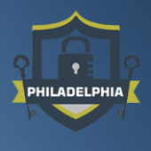 The Philadelphia Ransomware offers a Mercy Button for Compassionate Criminals Image