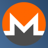 Attackers Take Over WordPress, Joomla, JBoss Servers to Mine Monero Image