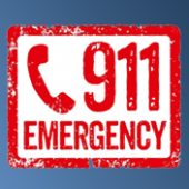 US 911 Emergency Services Can Be Shut Down by DDoS Attacks From Mobile Botnets Image