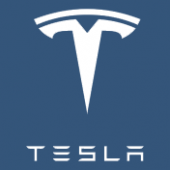 Researchers demonstrate how they can remotely attack Tesla Cars Image