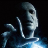 The Nagini Ransomware sics Voldemort On Your Files Image