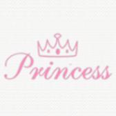 Introducing Her Royal Highness, the Princess Locker Ransomware Image