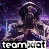 Kaspersky decrypts Ransomware from TeamXRat Image