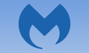 Malwarebytes Update Released to Fix High CPU & Memory Usage in