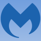 Malwarebytes' Black Friday Deal: Free Anti-Exploit when you Buy MBAM Image