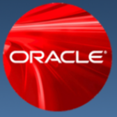 Oracle Delivers a Whopping 270 Fixes in 2017's First Critical Patch Update Image