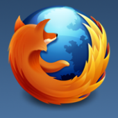 Mozilla Tests Firefox