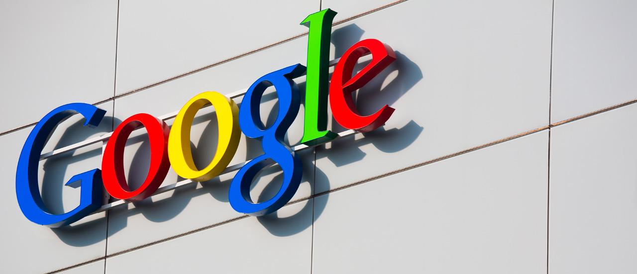 Google-logo-building