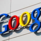 Google Accused of Trying to Patent Public Domain Technology Image