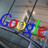 Google Employee Sues Company Over