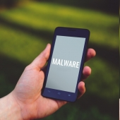 Android Malware Uses TeamViewer Mobile App to Take Control of Remote Devices Image