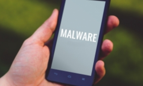 android-malware-uses-teamviewer-mobile-app-to-take-control-of-remote-devices