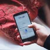 Google Updates Search Engine Rules, Will Rank Sites Based on Their Mobile Versions First Image