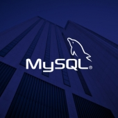 Database Ransom Attacks Have Now Hit MySQL Servers Image