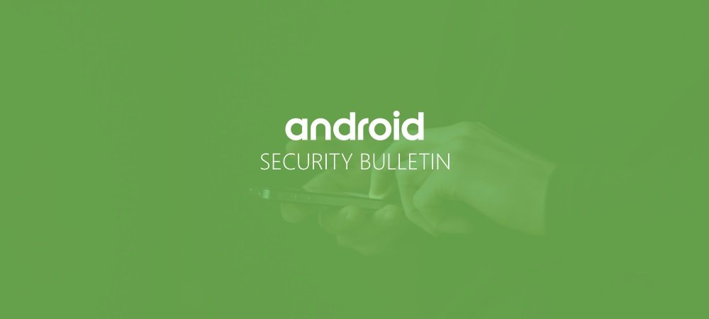 android security Despite google's best efforts in securing android, no code can be one hundred percent bulletproof which is why everyone can benefit from installing an antivirus or security app and get themselves .