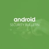 November's Android Security Bulletin Patches Drammer and Dirty COW Exploits Image
