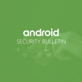 Google Patches KRACK WPA2 Vulnerability in Android Image