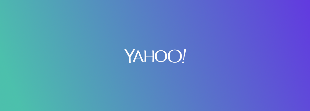 Yahoo groups plagued by downtime technical issues for almost a week stopboris Images