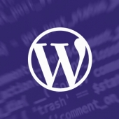 Backdoor Found in WordPress Plugin With More Than 200,000 Installations Image