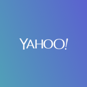 Yahoo Admits to Second Data Breach That Exposed Over 1 Billion User Records Image