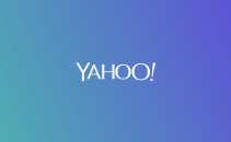 SEC Fines Yahoo $35 Million for Data Breach That Affected 500 Million Users Image