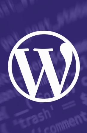 PHP Deserialization Issue Left Unfixed in WordPress CMS Image