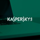 US Officially Bans Kaspersky Products From Government Systems Image