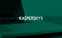 Kaspersky Opens Code to 3rd-Party Review in Effort to Combat Spying Accusations Image