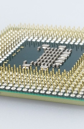 Intel Announces CPU Hardware Protections to Prevent Future Spectre-Like Flaws Image