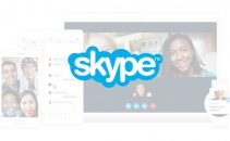 End of Skype Classic is Near. Microsoft Forcing Skype 8 On Us Image