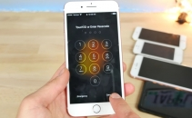 Hacker Releases Decryption Key for Apple's Secure Enclave Firmware Image