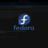 Chrome Users on Fedora Exposed to Drive-By Download Attacks Image