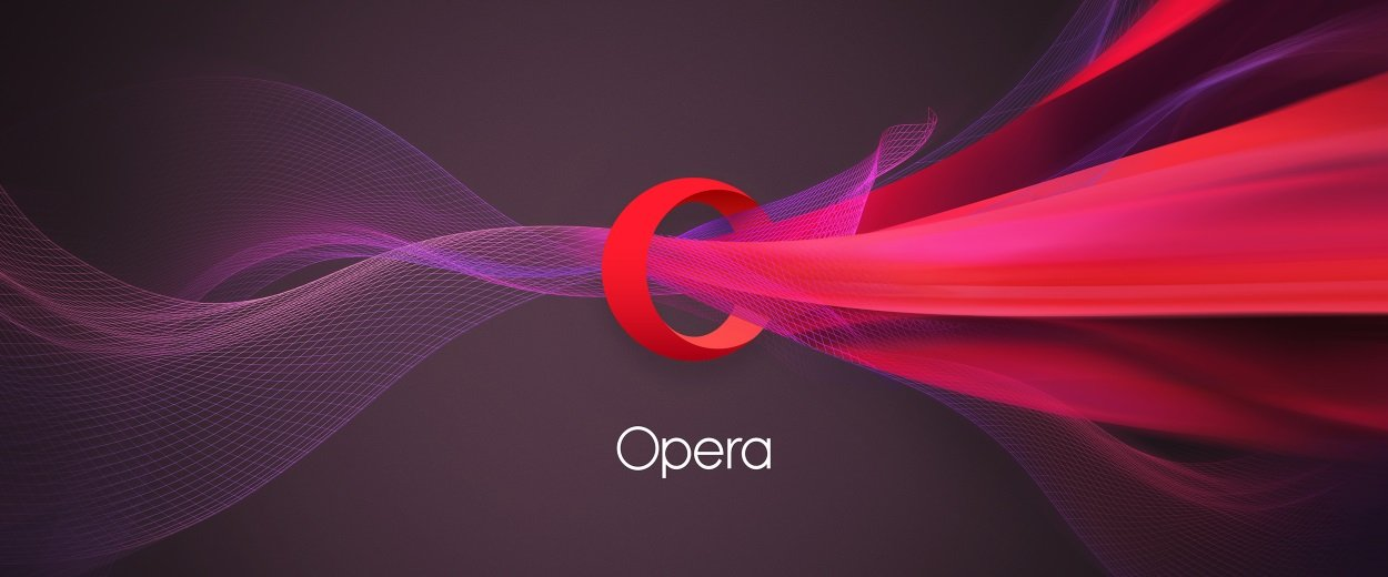 Opera Blocks In-Browser CryptoCurrency Mining in New Mobile Browser