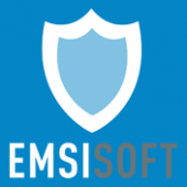 Emsisoft's Black Friday 3 for 1 Deals are now Live! Image