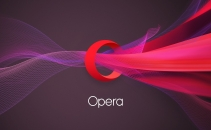Opera Blocks In-Browser CryptoCurrency Mining in New Mobile Browser Versions Image