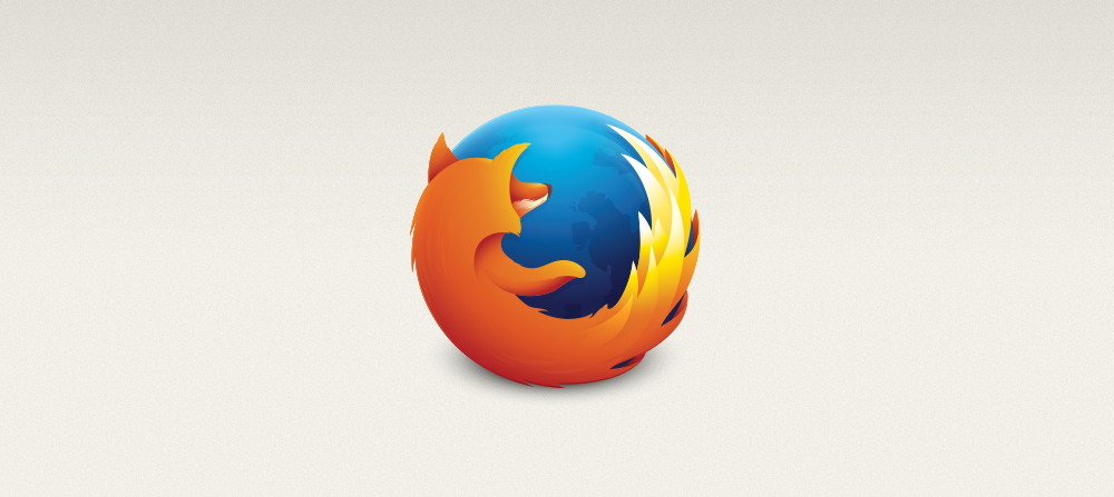 Image result for A Overview of Mozilla Firefox