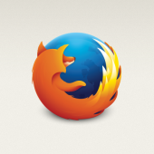 Firefox 55 Released with Built-In Screenshot Tool, Performance Boosts, and WebVR Image