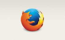 Mozilla Testing New Default Opt-Out Setting for Firefox Telemetry Collection Image
