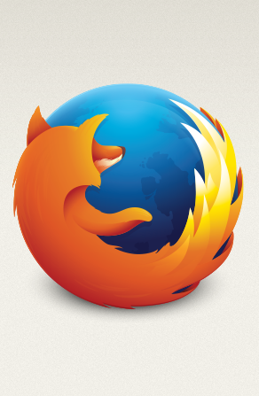 Mozilla Is Testing