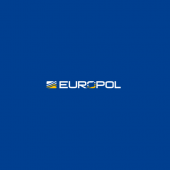 Europol Suffers Data Breach as Employee Takes Home Files on Terrorist Suspects Image