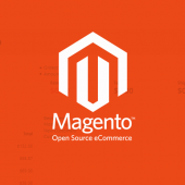 Researchers Discover Self-Healing Malware That Targets Magento Stores Image