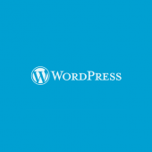 WordPress Zero-Day Could Expose Password Reset Emails Image
