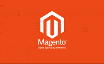 Adobe to Acquire Magento E-Commerce Platform for $1.68 Billion Image