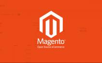 Adobe to Acquire Magento E-Commerce Platform for $1.68 Billion Image
