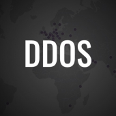 An Unknown Botnet Is Launching Daily DDoS Attacks for the Last 10 Days Image