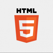 Chrome 55 Now Blocks Flash, Uses HTML5 by Default Image