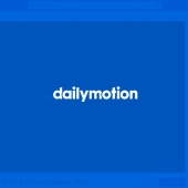 DailyMotion Allegedly Hacked, 85 Million User Accounts Stolen Image