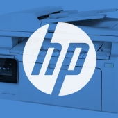 HP to Release Patch This Week for Printer Security Bugs Image