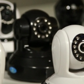 Hundreds of Thousands of Unpatchable IP Cameras Affected by Two Zero-Days Image